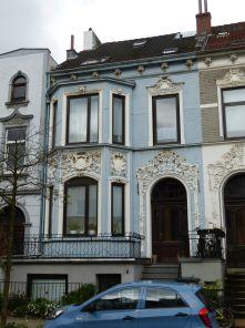 Sonstiges Haus in Bremen  - Peterswerder
