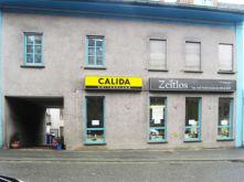 Einzelhandelsladen in Bad Camberg  - Bad Camberg