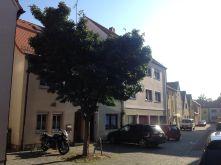Etagenwohnung in Neumarkt  - Neumarkt
