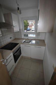 Wohnung in Gäufelden  - Nebringen