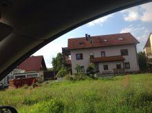 Apartment in Neumarkt  - Neumarkt