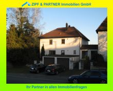 Etagenwohnung in Fürth  - Hardhöhe