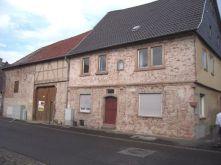 Zweifamilienhaus in Niedernberg