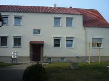 Wohnung in Milower Land  - Jerchel