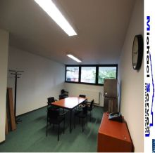 Bürofläche in Köln  - Mülheim