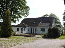 Einfamilienhaus in Niepars  - Duvendiek
