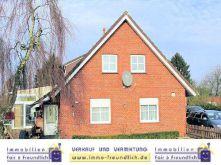 Wohnung in Westoverledingen  - Großwolderfeld