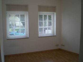 Wohnung in Karben  - Rendel
