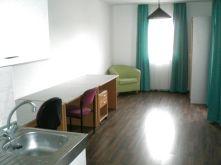 Wohnung in Mannheim  - Rheinau