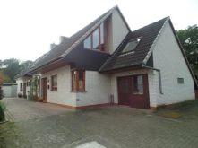 Doppelhaushälfte in Osterholz-Scharmbeck  - Pennigbüttel
