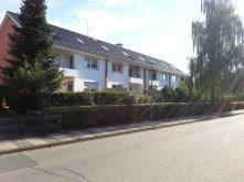Etagenwohnung in Bad Bramstedt