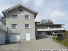 Mehrfamilienhaus in Zwiesel  - Zwiesel