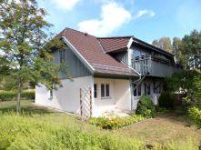 Erdgeschosswohnung in Kremmen  - Sommerfeld