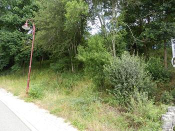 Wohngrundstück in Tiefenbronn  - Mühlhausen