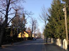 Wohngrundstück in Dresden  - Kleinzschachwitz