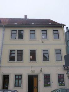Wohnung in Eisenberg  - Eisenberg
