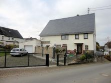 Einfamilienhaus in Marzhausen