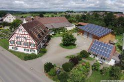 Sonstiges Haus in Riedhausen
