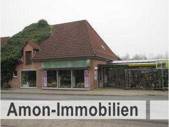 Besondere Immobilie in Hankensbüttel  - Hankensbüttel