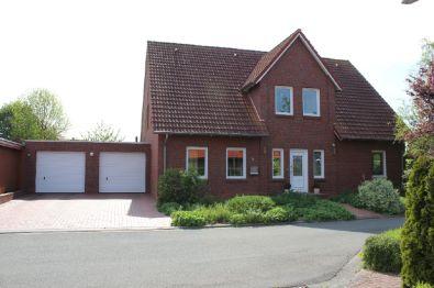 Sonstiges Haus in Edewecht  - Portsloge