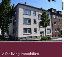 Mehrfamilienhaus in Herten  - Westerholt