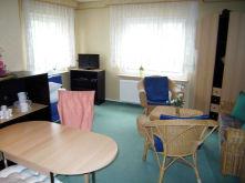 Wohnung in Kirchhain  - Kirchhain