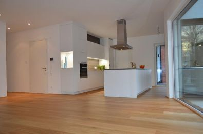 Apartment in Mönchengladbach  - Stadtmitte