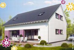 Einfamilienhaus in Rieden am Forggensee  - Dietringen