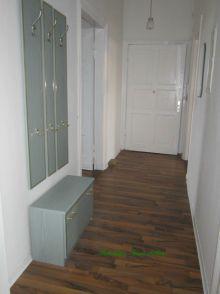 Zimmer in Velten