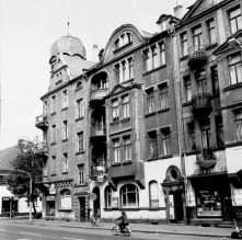 Apartment in Marburg  - Marburg