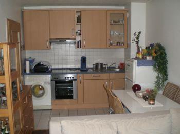 Wohnung in Mannheim  - Neckarau