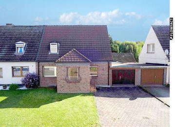 Doppelhaushälfte in Bonn  - Tannenbusch