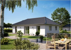Bungalow in 							Willich 							 - Willich