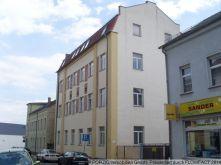 Dachgeschosswohnung in Crimmitschau  - Crimmitschau