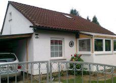 Bungalow in Madlitz-Wilmersdorf  - Alt Madlitz
