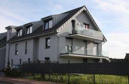Erdgeschosswohnung in Niederzier  - Niederzier