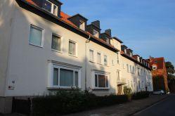 Wohnung in Hannover  - Döhren
