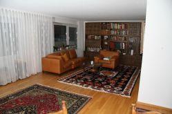 Etagenwohnung in Winnenden  - Schelmenholz
