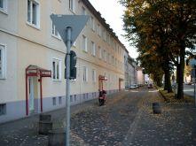 Etagenwohnung in Herne  - Herne-Süd
