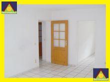 Wohnung in Porta Westfalica  - Barkhausen