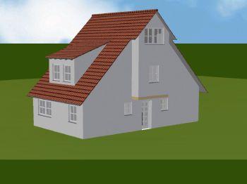 Doppelhaushälfte in Heidelberg  - Pfaffengrund