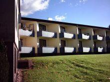Erdgeschosswohnung in Altenholz  - Stift