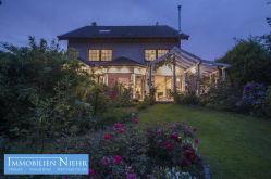 Besondere Immobilie in Kempen  - St. Hubert