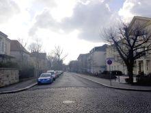 Wohngrundstück in Dresden  - Südvorstadt-West