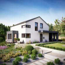 Einfamilienhaus in Ostrach  - Bachhaupten