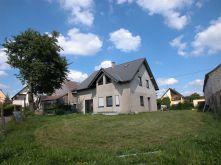 Mehrfamilienhaus in Morbach  - Morscheid-Riedenburg