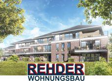Penthouse in Pinneberg