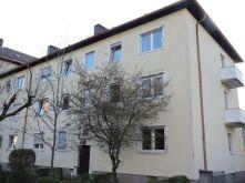Wohnung in Rosenheim  - Innenstadt