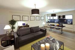 Apartment in Hamburg  - Rissen