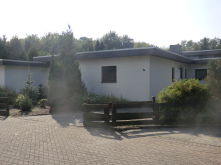 Bungalow in Gifhorn  - Gifhorn